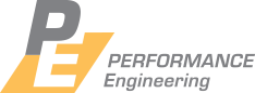 Performance Engineering